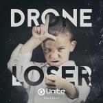 Cover: Drone - Loser