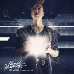 Cover: Headhunterz - Lift Me Up