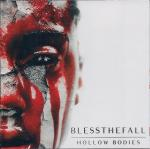 Cover: Blessthefall - You Wear A Crown But You're No King
