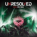 Cover: Unresolved - Qapital