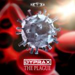 Cover: Dyprax - The Plague