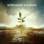 Cover: Furyan - A New Dawn