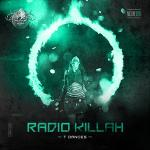 Cover: Radio Killah - You're Better Than That