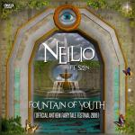 Cover: Neilio - Fountain of Youth (Fairytale Festival Anthem)