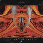 Cover: Phuture Noize - The Worlds Beyond (Radio Version)
