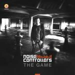 Cover: Noisecontrollers - The Game