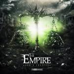 Cover: The Empire - God's Justice