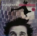 stylophonic dancefloor