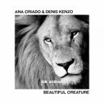 Cover: Ana Criado - Beautiful Creature