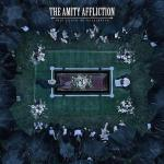 Cover: The Amity Affliction - I Bring The Weather With Me