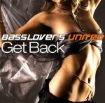 Cover: Basslovers United - Get Back