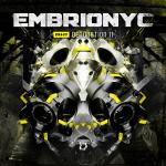Cover: Embrionyc - Destroy Our Homes