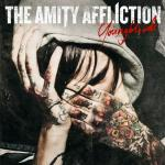 Cover: The Amity Affliction - Olde English 800