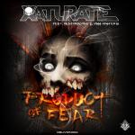 Cover: Xaturate - Product Of Fear
