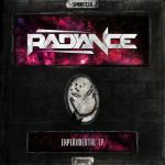 Cover: Radiance - Unexpected
