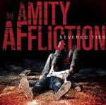 Cover: The Amity Affliction - I Heart Roberts'