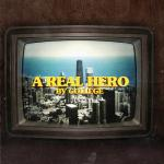 Cover: Electric Youth - A Real Hero