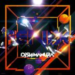Cover: DJ Shimamura - Teenage Kiss