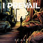 Cover: I Prevail - Scars