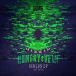 Cover: Hungry & Vein feat. SA†AN - Oculus
