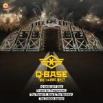 Cover: Mc Alee - D.H.O. (Q-BASE Warehouse OST 2016)