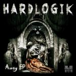 Cover: Hardlogik - Angel Of Justice