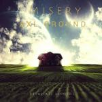 Cover: Axl Ground - Misery