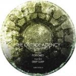 Cover: The Outside Agency - Deep Sleep
