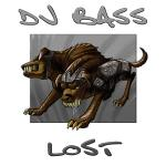 Cover: DJ Bass - Lost