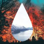 Cover: Clean Bandit - Tears