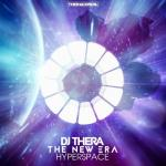Cover: DJ Thera - Hyperspace