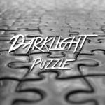 Cover: Darklight - Puzzle