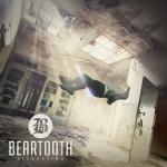 Cover: Beartooth - I Have A Problem