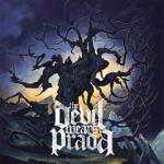 Cover: The Devil Wears Prada - Gimme Half