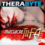 Cover: Tiifa ft. Double T - Blood Lust