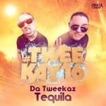 Cover: Da Tweekaz - Tequila