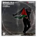 Cover: Bong-Ra - Gaza