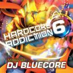 Cover: Yade, B.B.B., Caroline - Forever (Yade VIP Mix)