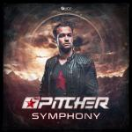 Cover: The Pitcher - Symphony (Original Edit)