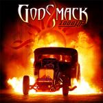 Cover: Godsmack - Nothing Comes Easy