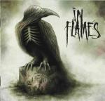 Cover: In Flames - Fear Is The Weakness