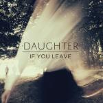 Cover: Daughter - Youth