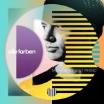 Cover: Alle Farben - Bad Ideas