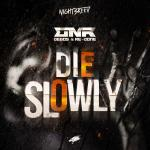 Cover: Degos & Re-Done - Die Slowly