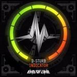 Cover: D-Sturb - Indicator (Official Indicator 2016 Anthem)
