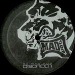 Cover: Mad Dog - So What About the...