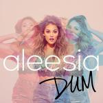 Cover: Aleesia - Dum