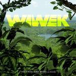 Cover: Wiwek & Skrillex feat. Elliphant - Killa
