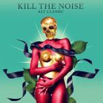 Cover: Kill The Noise feat. Stalking Gia - Without A Trace (Kill The Noise & Virtual Riot Remix)