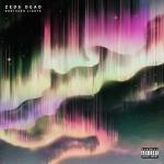 Cover: Zeds Dead - Where Did That Go